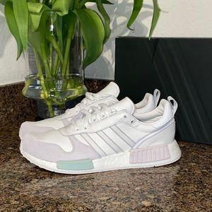 Adidas Risingstar x R1 men's sneakers